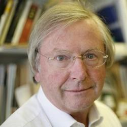 Angus Dalgleish